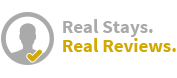 Real Stays Reviews